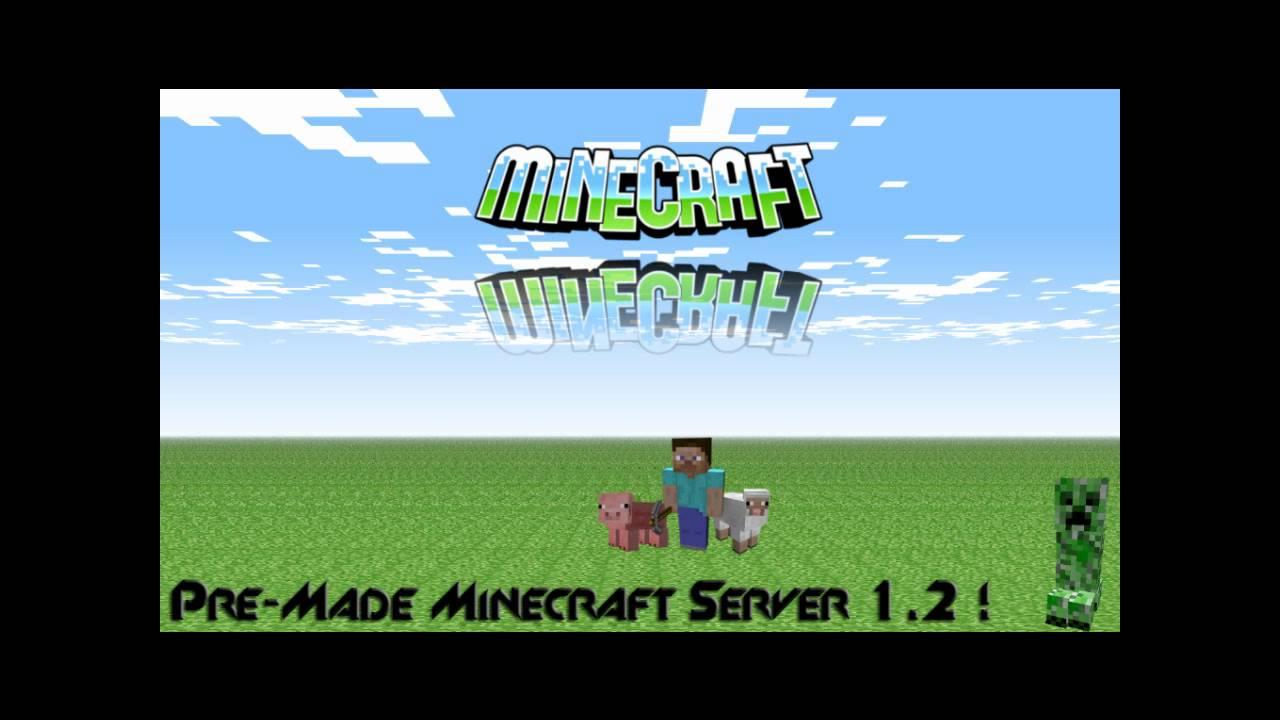 Minecraft Spielen Deutsch Minecraft Server Erstellen Bukkit - Minecraft server erstellen bukkit alternative