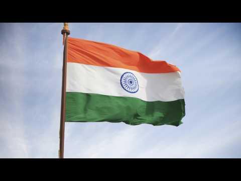 Mera Mulk Mera Desh Song (Female)