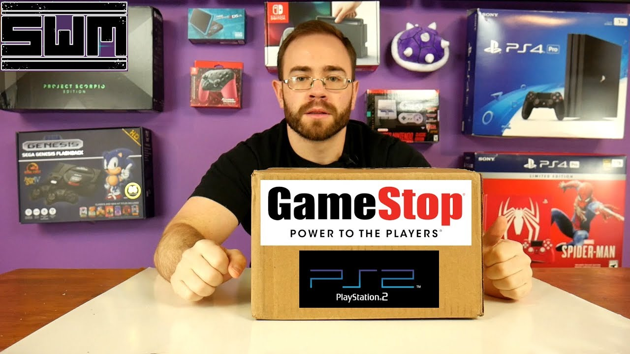 Ps4 Games Under 10 Gamestop Gamewithplay