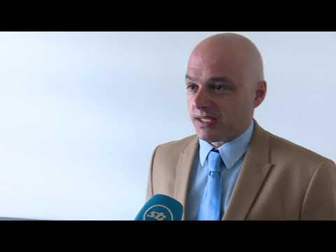 SBTV - DNEVNIK