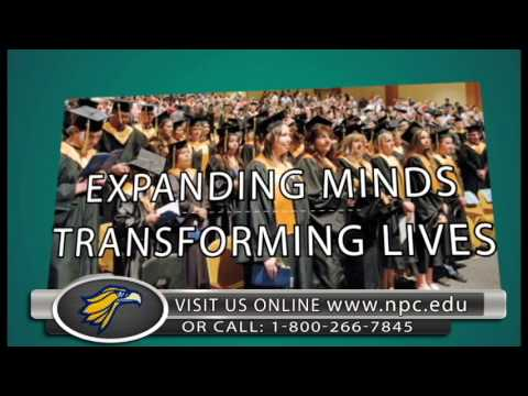 Northland Pioneer College Ad NEW 2015