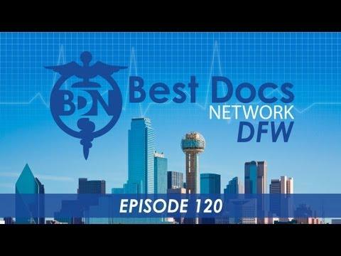 Best Docs Network Dallas Fort Worth December 30 2012