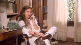 «Укрощение строптивого» фильм «Il bisbetico domato» Italia 1980  от mediababuin