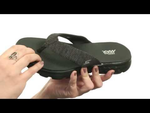 Plantar Rid Foot Sandals Fasciitis That Of Get 3 Pain cR4j3L5Aq