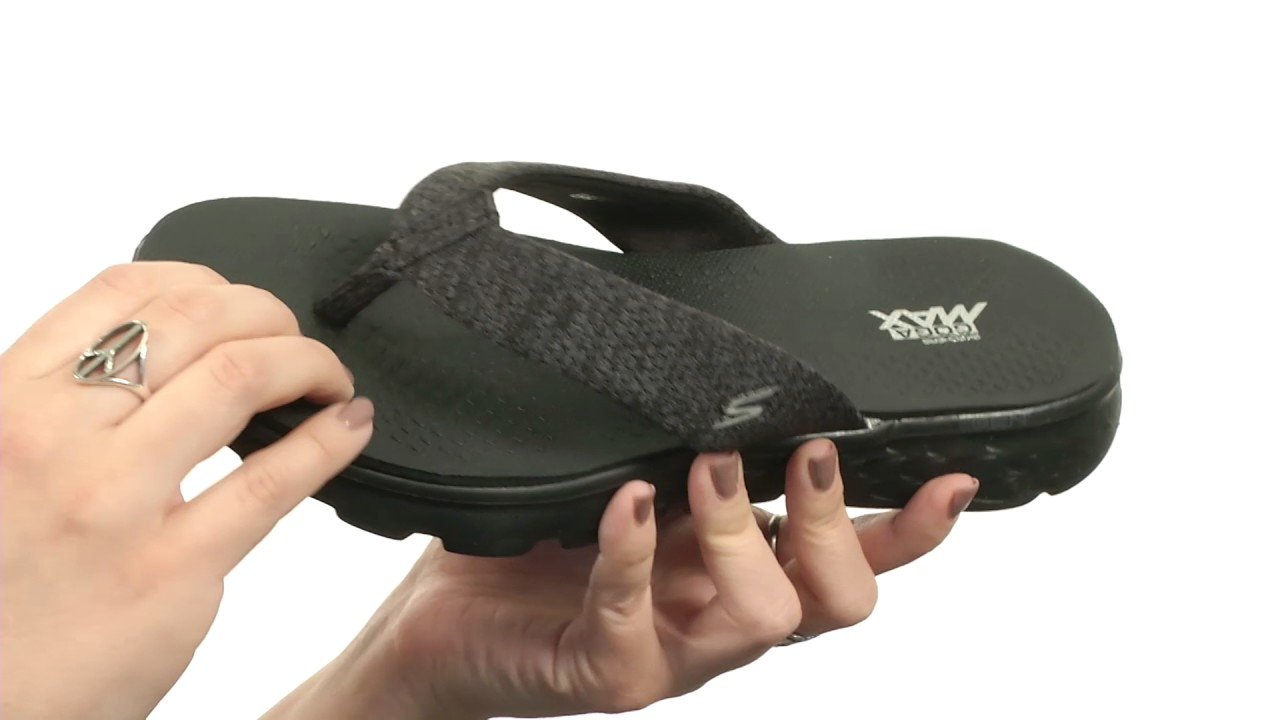 24a98f85056c SKECHERS Performance On-The-Go 400 - Vivacity SKU 8822011 - YouTube