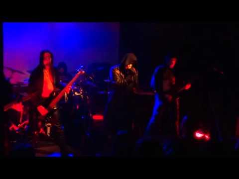 Blaze of Perdition - Metalizacja Live Ritual vol. VI. part 3.