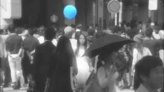 塩ノ谷 早耶香/それでも世界は美しい 塩ノ谷早耶香 動画 4