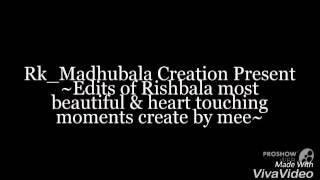Video Madhubala & RK / Teri Meri 💜 download MP3, 3GP, MP4, WEBM, AVI, FLV Juli 2018