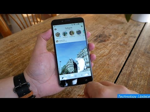 Asus Zenfone Max Plus makes its way to North America from YouTube · Duration:  2 minutes 46 seconds