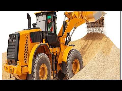 Tradesman Saver - Plant Insurance