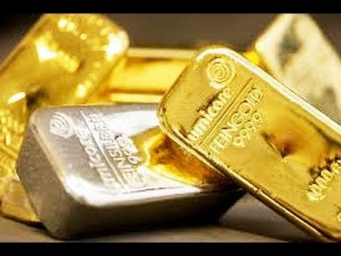 The History of Gold & Silver Clearly Tells Us Where It is Heading in the Future