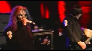 Slipknot Duality (Live 2004) New Metal Tv