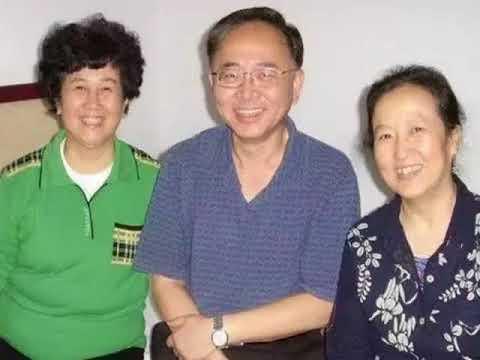江姐唯一的兒子現況,丈夫原配妻子帶大,定居美國保留國籍