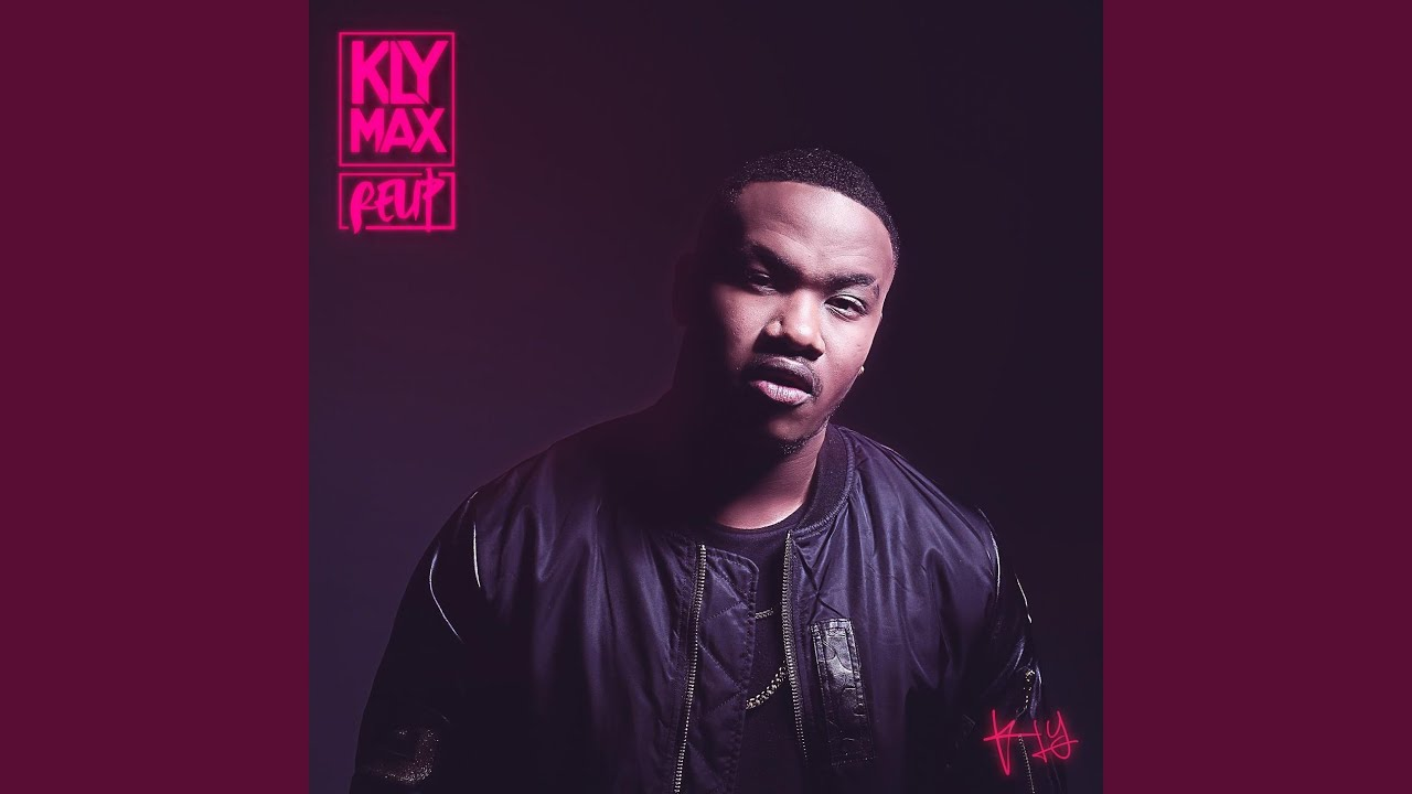 Download Too Much (feat. Riky Rick)