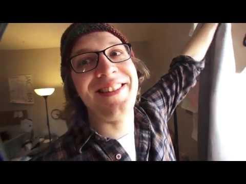 A Room of Dan's Own - A Room of Dan's Own
