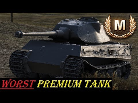 all tanks with preferential matchmaking