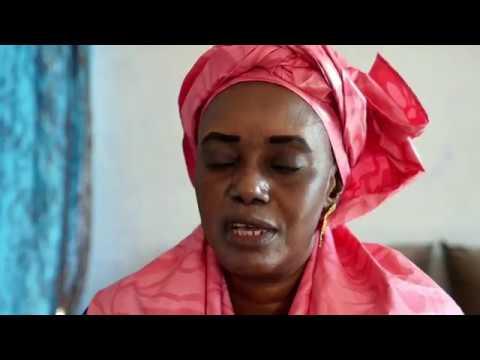 Avec votre soutien nous pouvons mettre fin aux #MGF - Sedi la sage-femme