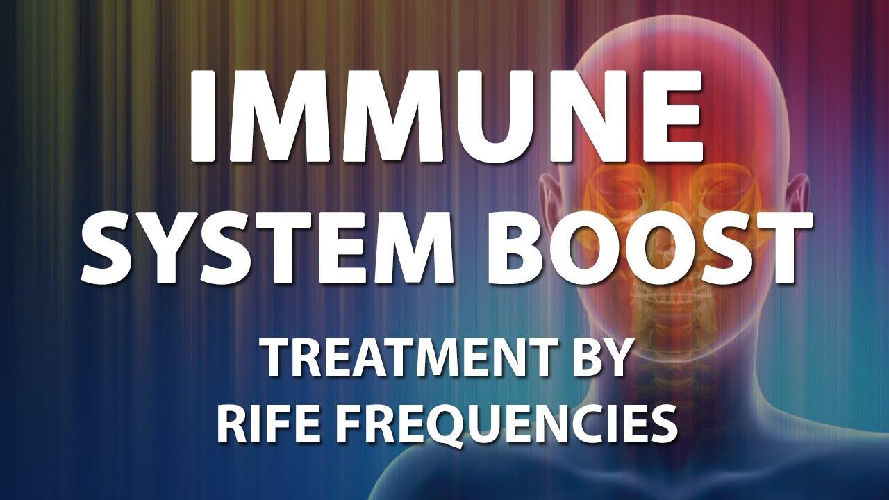 Recenzii ale tratamentului parazitului bioresonance