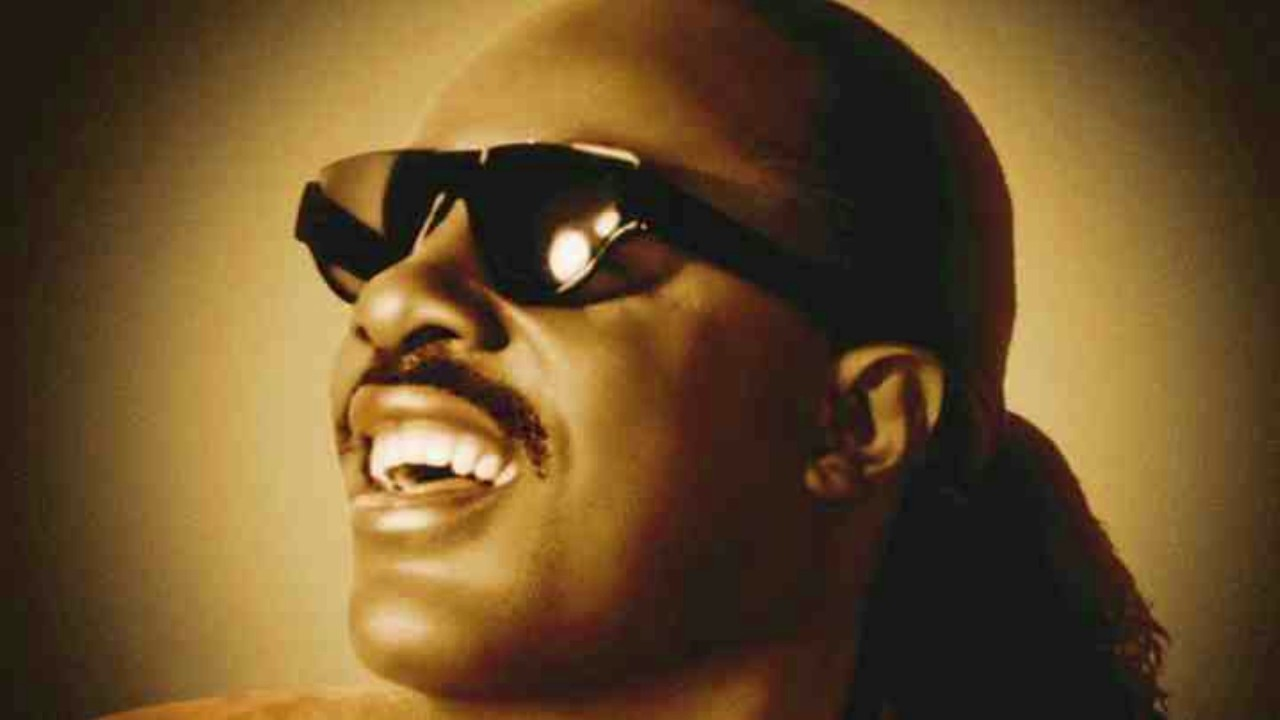 Stevie Wonder Superstition All Instruments Out Of Tune Youtube