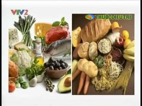 Ăn gì để giảm cân, giảm mỡ bụng nhanh và hiệu quả tại nhà