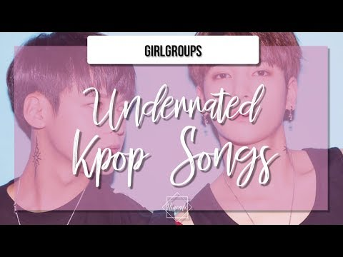 50-more-underrated-kpop-songs-you-should-listen-to