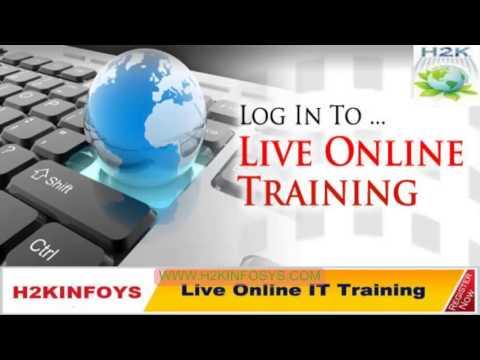 java-springs-|-springs-mvc-life-cycle-|-java-online-training