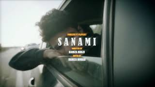 Furelise & Plylist - Sanami ( Official Music Video )