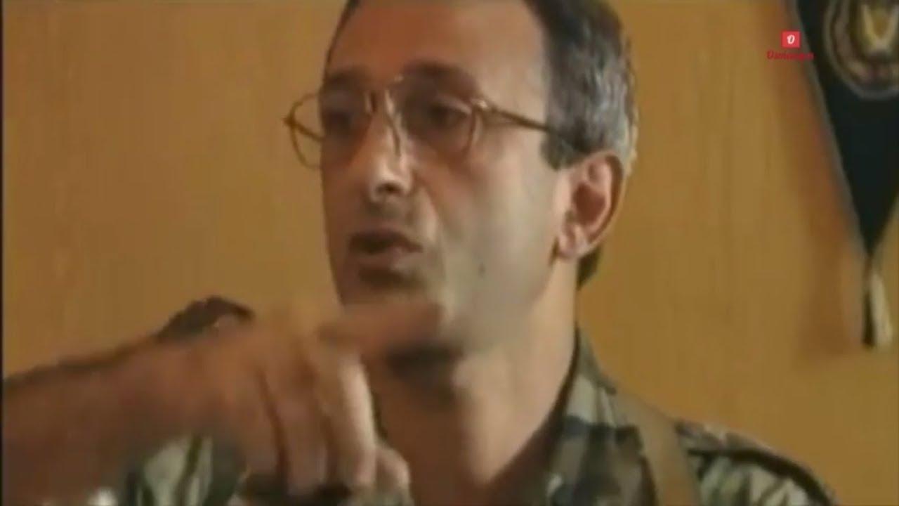 Картинки по запросу Rövşən Cavadov 1995-Cİ İL MART