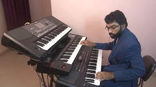 Tu Shayar Hai.Pls use 🎧🎧 for better quality.Cover Instrumental by Harjeet Singh.