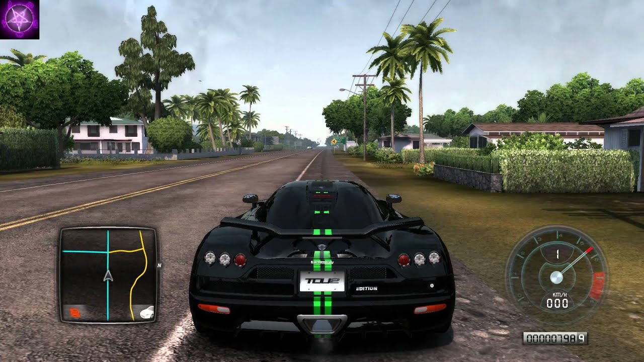 Any cheat engines still working Test Drive Unlimited 2 General Discussions