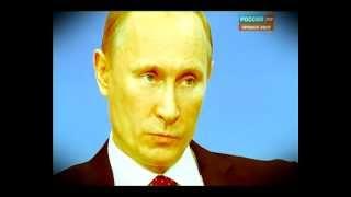 Дабстеп Путин / Dubstep Putin