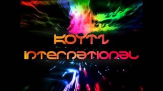 Video Koytz International - Flow (Cool Trance Music!!!) download MP3, 3GP, MP4, WEBM, AVI, FLV Juni 2018