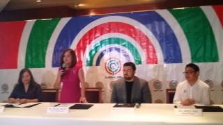 abs cbn and coconut media sign content partnership