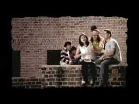 i'm gonna miss my college days!!!!!!!! - Google Chrome.flv