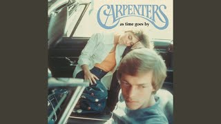 Hits Medley 76 From Carpenters First TV Special 1977