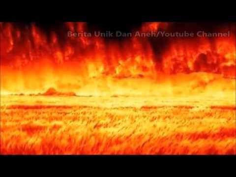 Unduh 80 Background Api Neraka Paling Keren