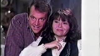 JACKIE THOMAS SHOW PROMO DEC 1991 TOM ARNOLD, ROSEANNE YouTube Videos