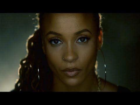 Sa-Roc - r(E)volution (Official Video)