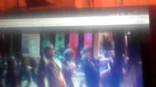 Клип Stromae-Tous Les Memes