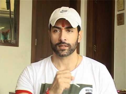 Bollywood World - Sudhanshu Pandey - Bheej Interview  - Bollywood Latest Movies