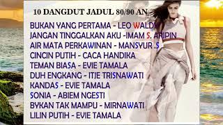 Download lagu lagu dangdut galau jadul tahun 80 an || audio jernih