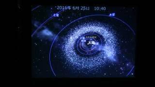 Popular Videos - Astronomy & Presentation