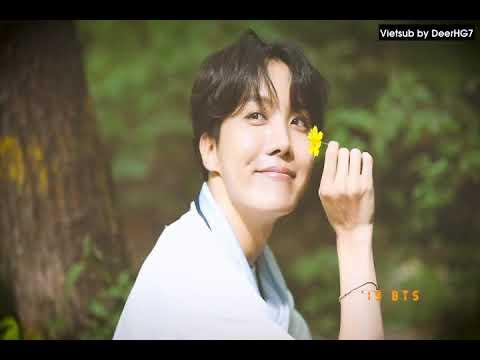 [Vietsub] BTS Season's Greeting 2019 Full