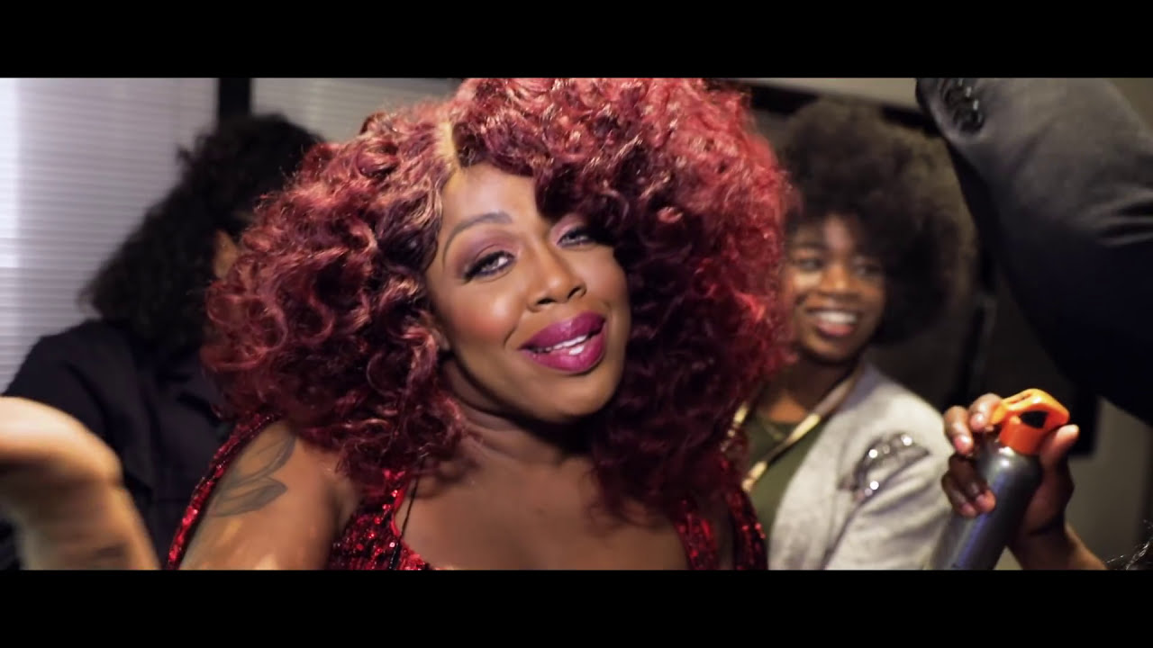 Ladies Of Soul 2017 Official After Movie Youtube
