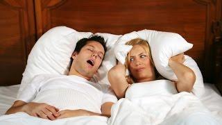 Храп, лечение и  причины храпа. Как избавиться от храпа? Апноэ во сне. Ночное апноэ лечение.(ОБРАЩАЙТЕСЬ ☎ - ✓ ВКонтакте: http://vk.com/biomedis1 ✓ Oдноклассники: http://ok.ru/biomedis1 ✓ Skype: perfect-health Храп, лечение..., 2015-10-31T09:49:41.000Z)