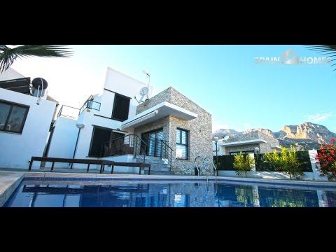 Affittare una casa a Cortina dAmpetstso sulla spiaggia a basso costo