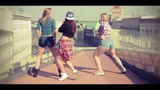 Stereotyp - Tańcz