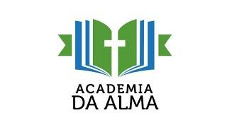 Parábola Primeiros Lugares - Academia Da Alma- Lucas 14.7-14