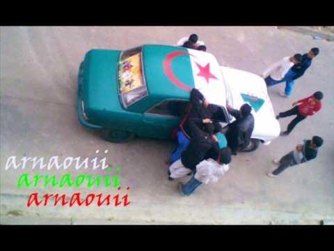 Forex algerie aujourd hui