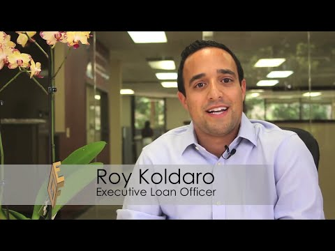 Global Equity VA Loan Program HD